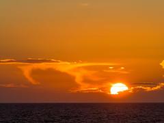 P7130255 (.: Sophie ][ Delaloye :.) Tags: princess maria baltic sea helsinki st petersburg boat cruise