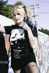 DSC_0093 (Crative Refuge) Tags: positive positivity portrait clothing blonde california