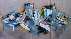 exist (Greg Rohan) Tags: marrickville sydneysteelroad graffitiart graffiti exist graff urbanphotography urbanwalls urbanart urban aerosolart 2016 d7200 photography spraycanart spraypaintart paintedstreetphotography paintedstreetwalls paintedstreetart streetart streetphotography artist artwork art arte