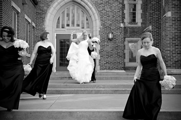 B-H Wedding29