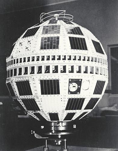telestar1962