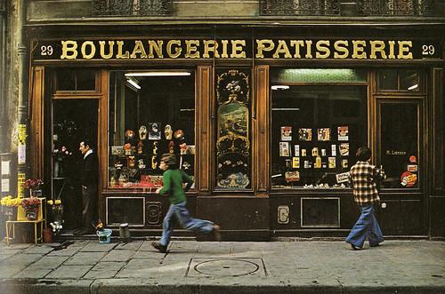 Paris19776