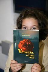 edizione2008_129