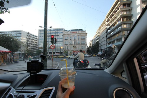 Syntagma Square_24
