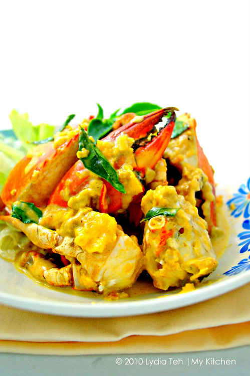 Seafood_CrabSaltedEgg_1-1