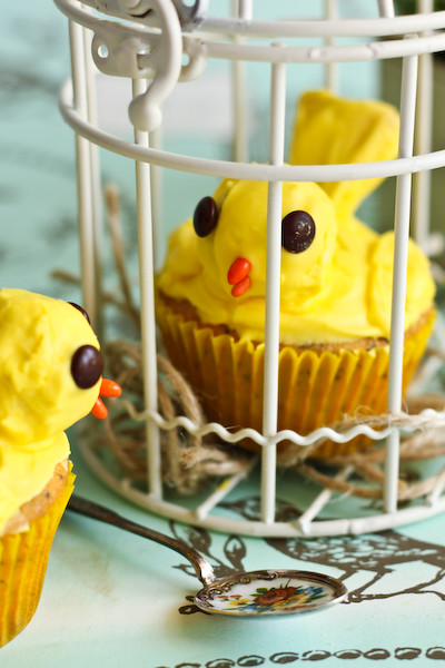 canary_cupcakes-3