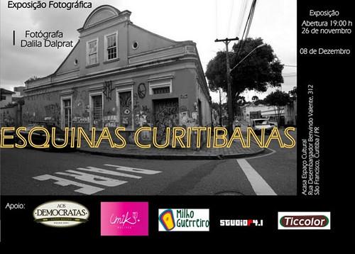 Esquinas-Curitibanas-Folder