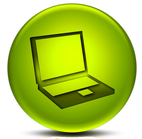 082477-green-metallic-orb-icon-business-computer-laptop2.png