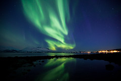 IMG_5428 (Tor Even Mathisen) Tags: berg natur vår nordlys sekvens