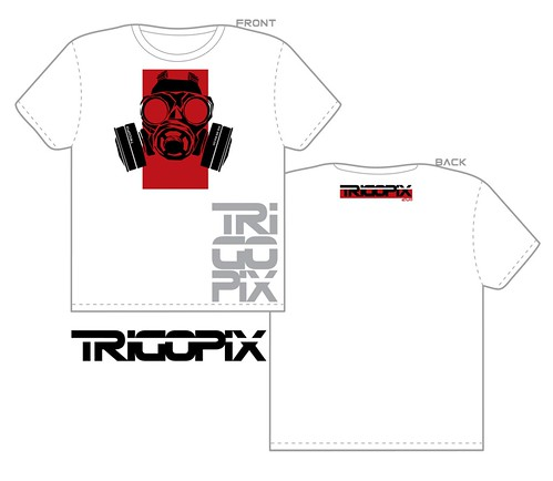 TrigopiX shirt-01