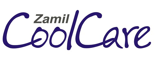 Image result for Zamil Cool Care, Saudi Arabia