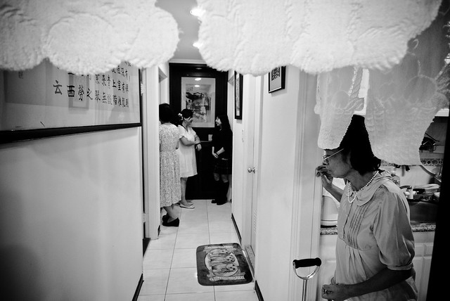 wedding0167