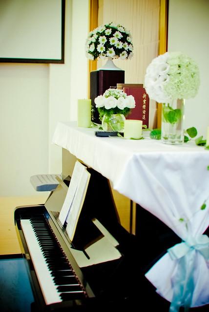 wedding0421
