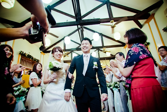 wedding0735