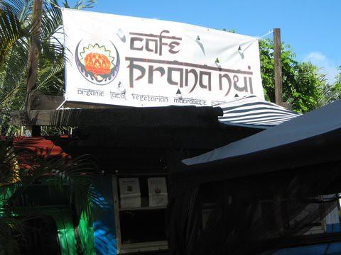 2_Cafe Prana Nui