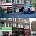 Earls Court`1976-2010