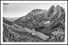 Espot - Estany de Sant Maurici (.Robert. Photography) Tags: parque byn robert lago bn catalunya sant parc nacional aigüestortes lleida pirineo pirineu estany maurici cruzadasgold cruzadasii