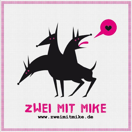 ZMM-Sticker-2-Neu