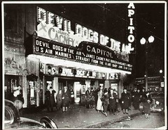 Copy of </p><p> </p><p>CapitolTheaterDisplays1930s_DevilDogs
