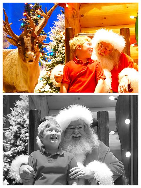 Blog 120310 Santa Trip 8