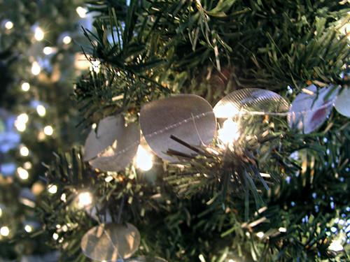 12.4.10 Christmas tree