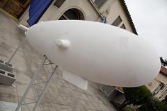 Dirigible (mrjoro) Tags: california lenstagged unitedstatesofamerica zeppelin airship offsite dirigible moffettfield starred canonef24105f4l zeppelinnt airshipventures notablimp canon5dmarkii letsgorideadirigible
