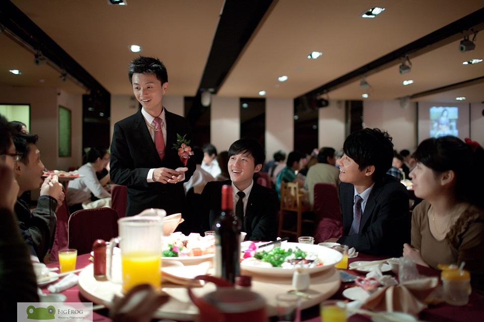 20101204_肇煌_亞伶_欣榕園-123
