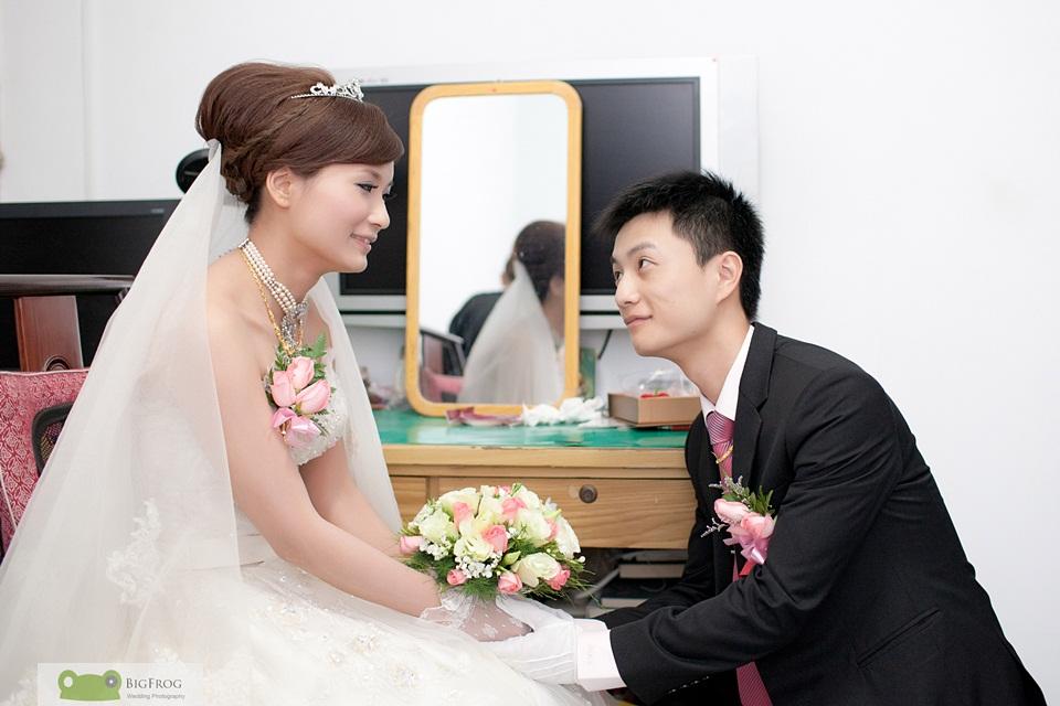 20101204_肇煌_亞伶_欣榕園-031