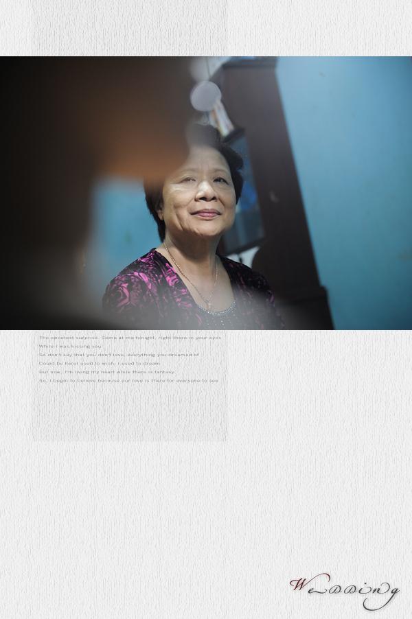 20101113book17