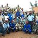 Burkina Faso_7