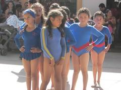 Gala Gimnstica Escuela de Nias de Canad (redquillota) Tags: de escuela nias gala xii canad gimnstica