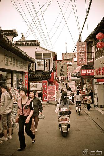 Samsung_NX100_Suzhou_33