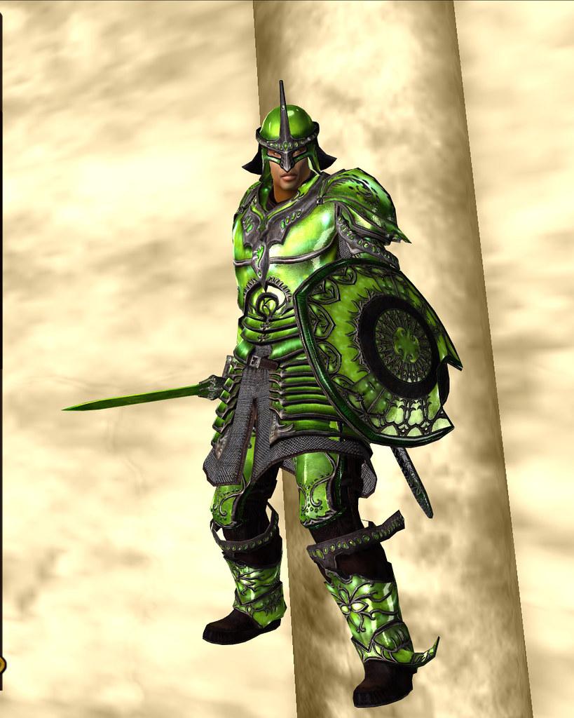 glass armor 10