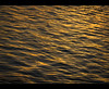Untapped, reflections of a Waterloo sunset, Explore Frontpage (Ianmoran1970) Tags: sunset lake abstract reflection art water wave explore waterloo frontpage explored ianmoran ianmoran1970