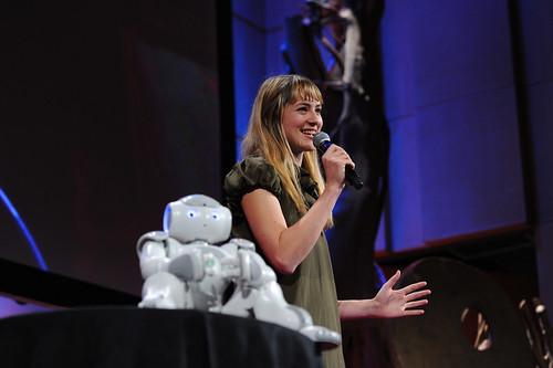 TEDWomen_02817_D32_0392_1280