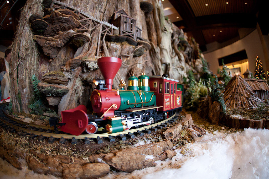 jingle rails-8