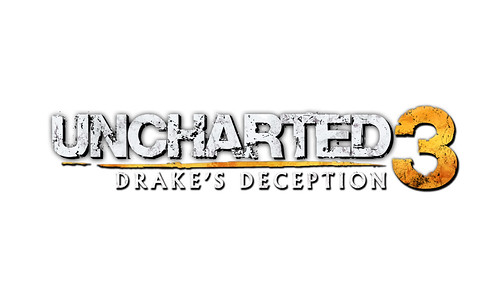 Uncharted-3-logo_white_background