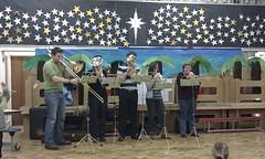 Abbey Brass (Abingdon)