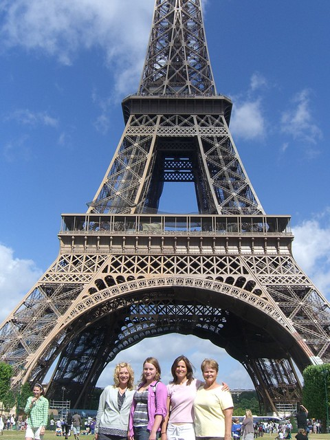 three-generations-eiffel-tower