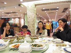 IMG_0115 (grace_ng_2004) Tags: family holy 101208