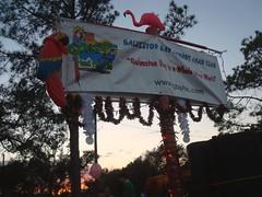 2010 League City Parade-T 031
