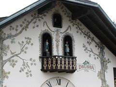 IMG_2519 (Miranda Jan) Tags: germany deutschland titisee