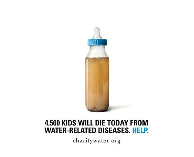 charitywater_BabyBottle_original