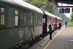 26.09.2010 in Dinslaken