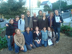 Fall2009PDC