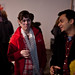Eyebeam Holiday Mixer 2010 (86 of 139).jpg