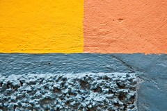 Colores & Texturas (Juan Antonio Cap) Tags: texture textura pattern background surface textures fondo muster texturas textured hintergrund superficie sfondo  oberflche  modello patrn textur   consistenza  colorphotoaward