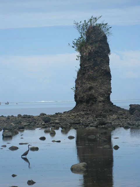 Fiji - Viti Levu