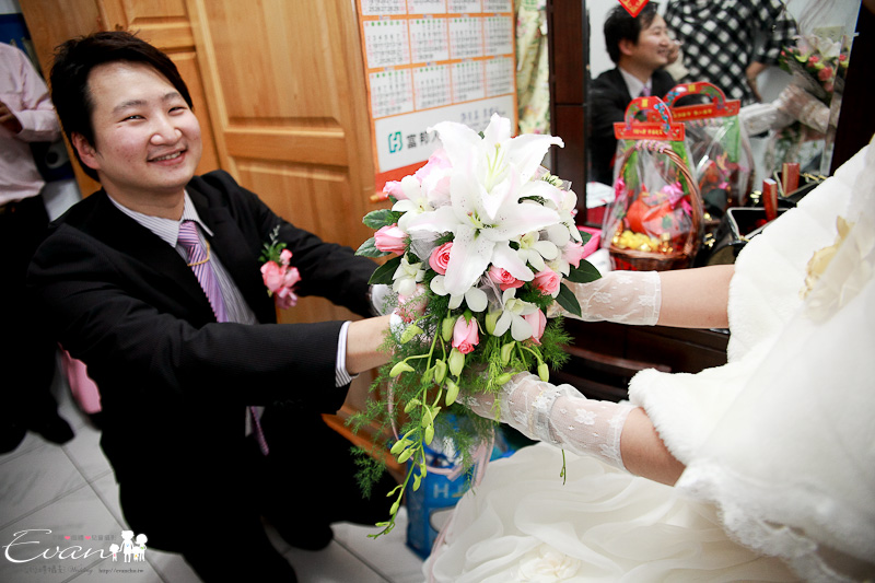 [婚禮攝影] 羿勳與紓帆婚禮全紀錄_173