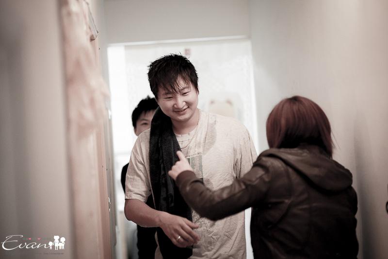[婚禮攝影] 羿勳與紓帆婚禮全紀錄_125
